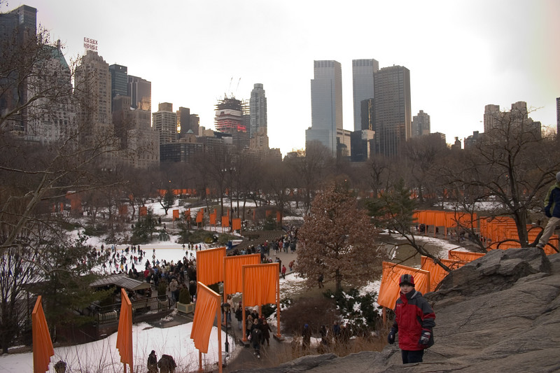 2005_2_24_NYC_The_Gates-17