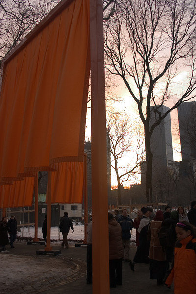 2005_2_24_NYC_The_Gates-36