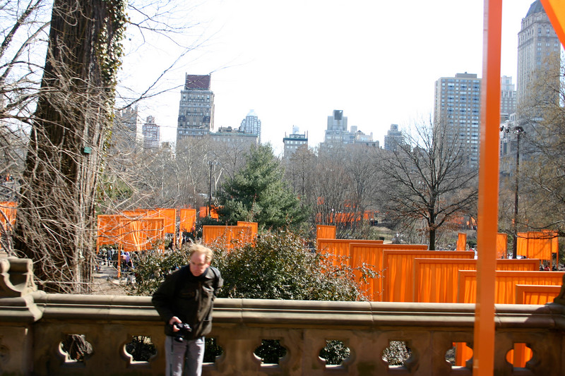 2005_2_24_NYC_The_Gates-61