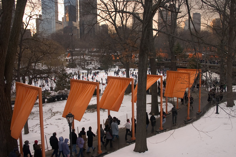 2005_2_24_NYC_The_Gates-14