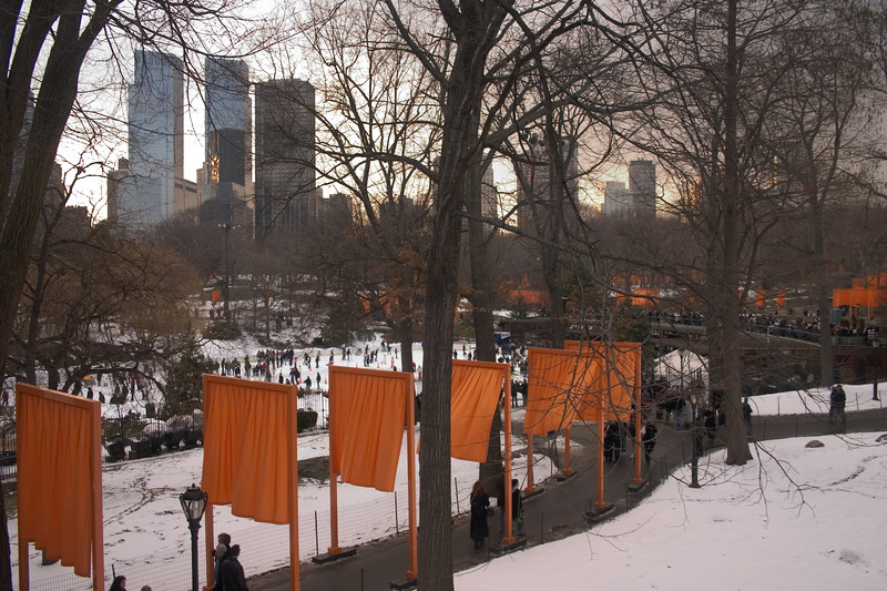 2005_2_24_NYC_The_Gates-12