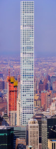 432_Park_Ave_Vertical