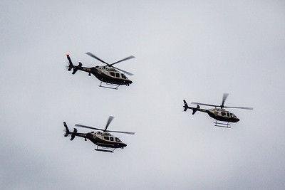 NYPD Aviation