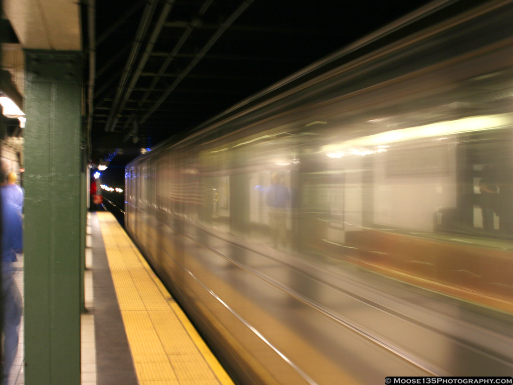 JM_2007_07_16_Subway_001-XL.jpg