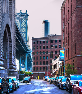 One_Manhattan_SQ_ManhattanBridge_08202019 tif