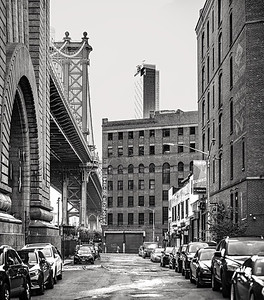 One_Manhattan_SQ_ManhattanBridge_BW_08202019