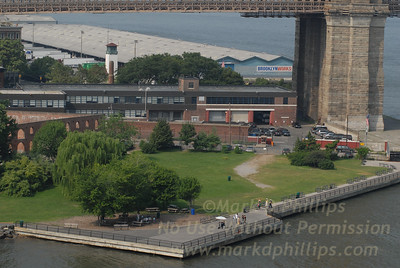 Fulton-Ferry State Park