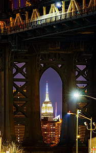 ESB_Manhattan_Bridge