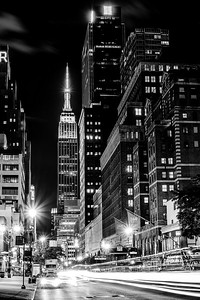 Empire_State_BW_30x45