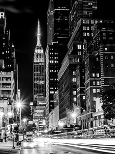 Empire_State_BW_30x40