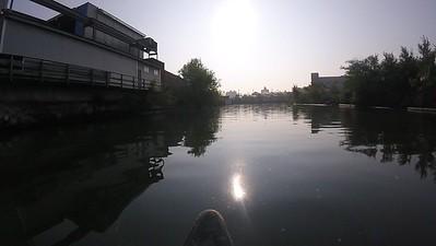 CanoeingTheGowanus_1
