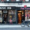 W4th St. Greenwich Village