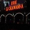 Erie Lackawanna Train Staion - Hoboken NJ