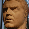 Roman Emperor Caracalla AD 212