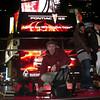 Times Square - Me!