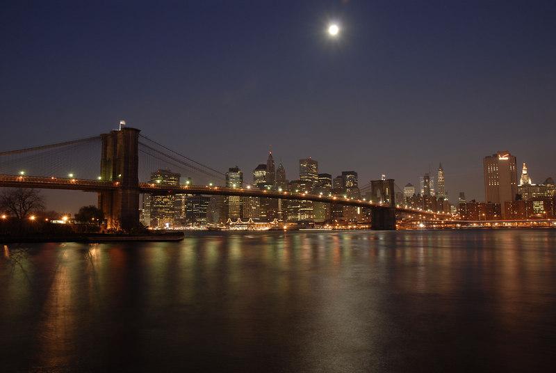 Brooklyn0010