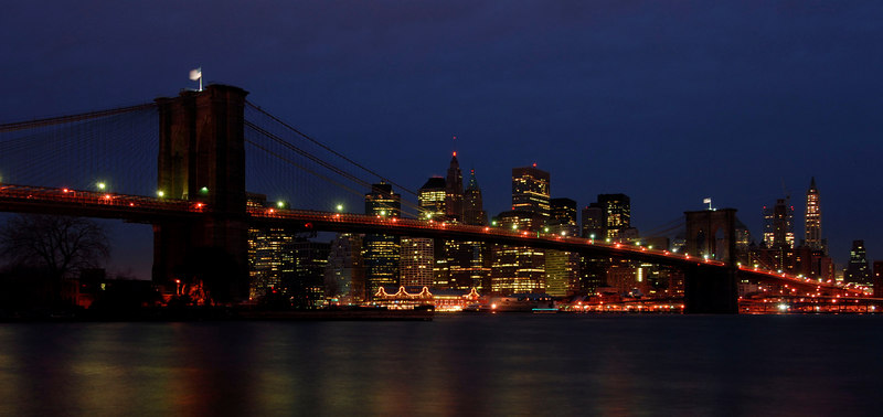 Brooklyn0001