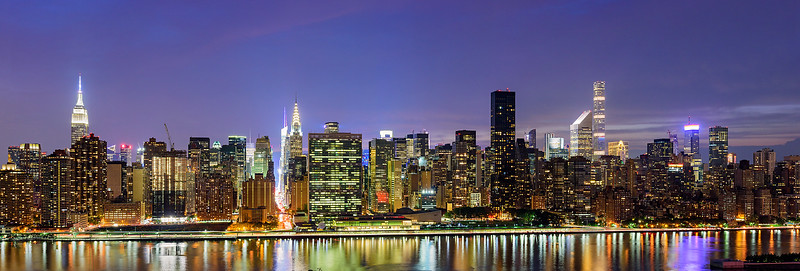 Manhattan_from_AvalonBay_2
