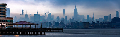 Manhattan_12152018_blue