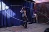 CircuSundays 2006