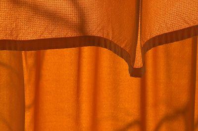 Gates fold