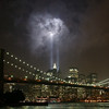 Tribute In Light :