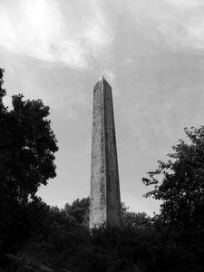 Obelisk 2