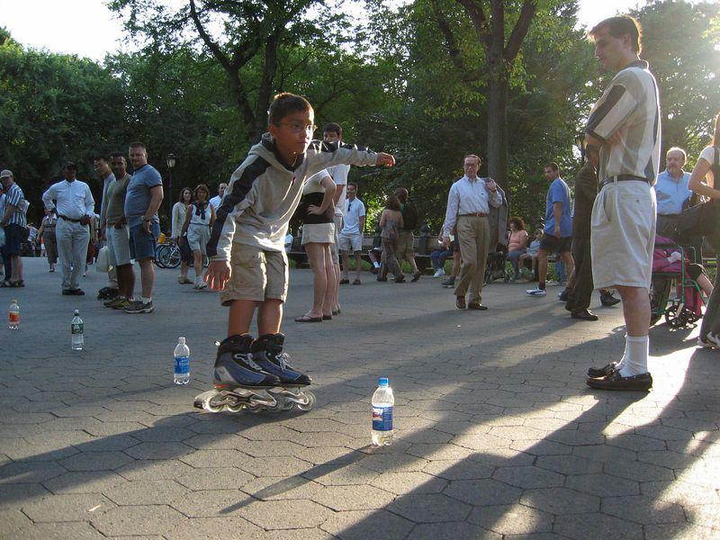 Skater 11