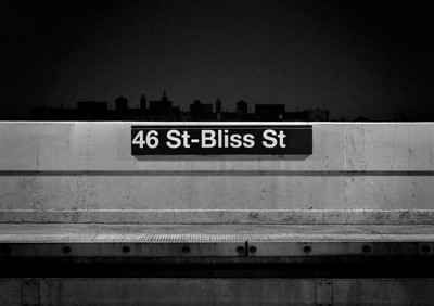 46 St-Bliss St