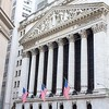 New York City Stock Exchange Building