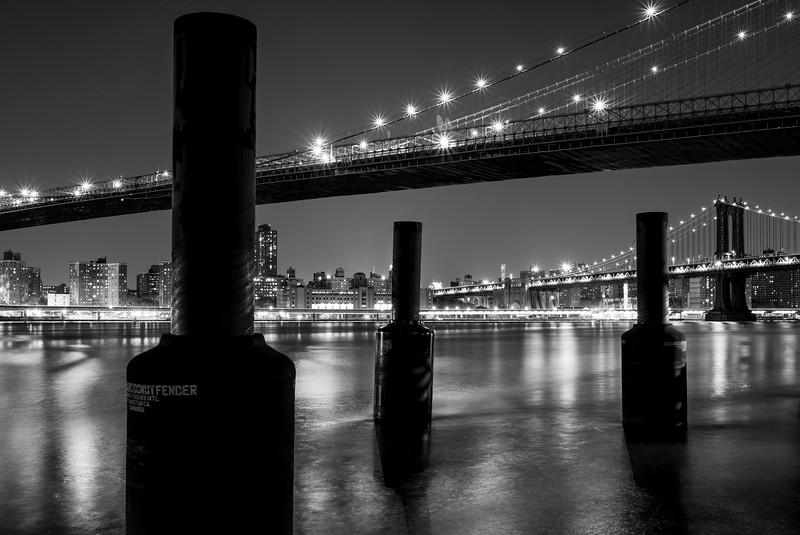 Bottles - Brooklyn, NY