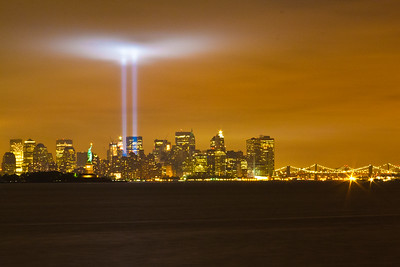 September 11, 2009 - New York, New York, USA