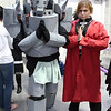 Alphonse Elric and Edward Elric