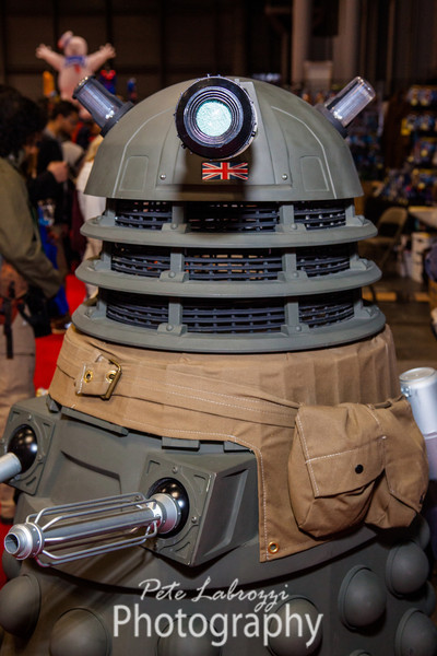 20121011_NYCC2012_056