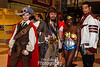 20121011_NYCC2012_143