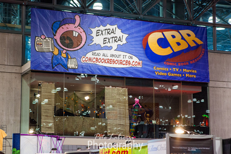 20121011_NYCC2012_015