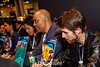 20121011_NYCC2012_135