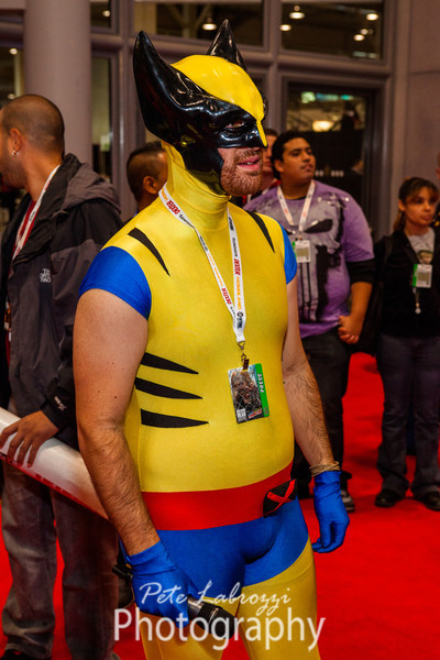 20121011_NYCC2012_075