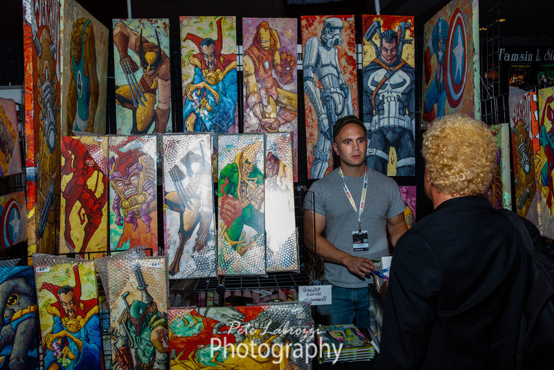 20121011_NYCC2012_037