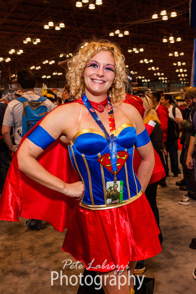 20121011_NYCC2012_140