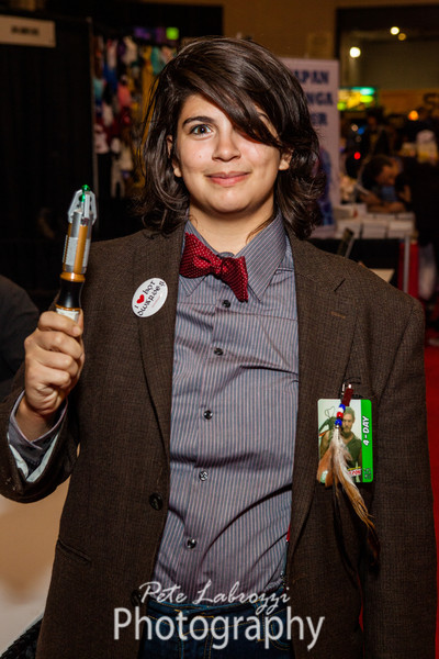 20121011_NYCC2012_087