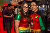 20121011_NYCC2012_072