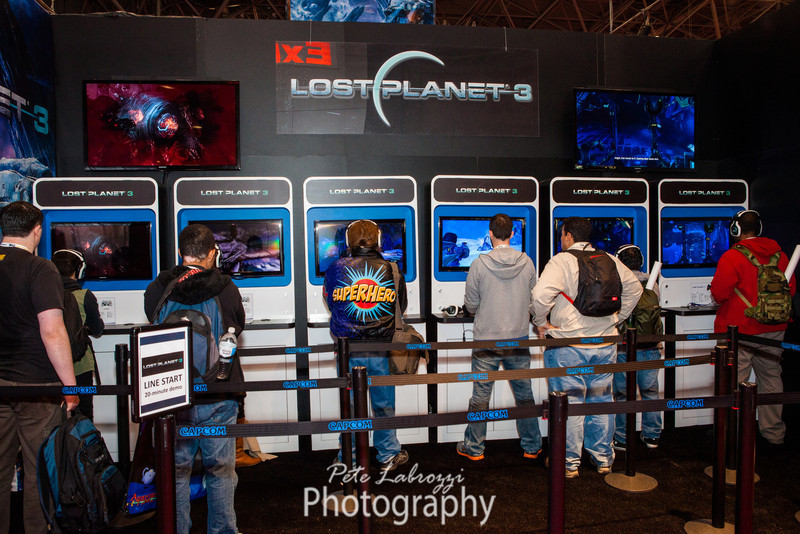20121011_NYCC2012_033