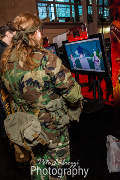 20121011_NYCC2012_020