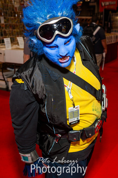 20121011_NYCC2012_008