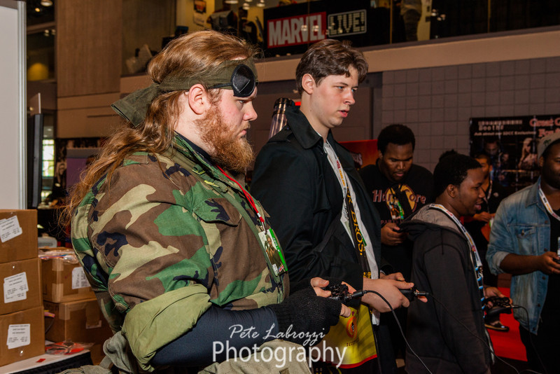 20121011_NYCC2012_019