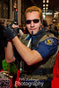 20121011_NYCC2012_052
