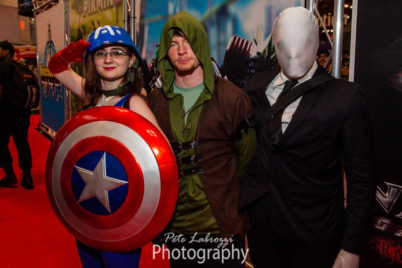 20121011_NYCC2012_066