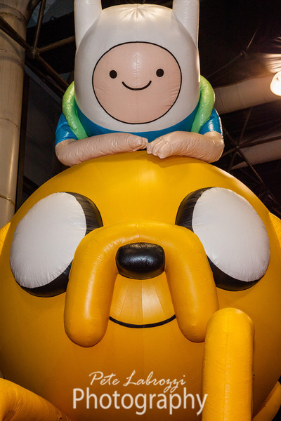 20121011_NYCC2012_089