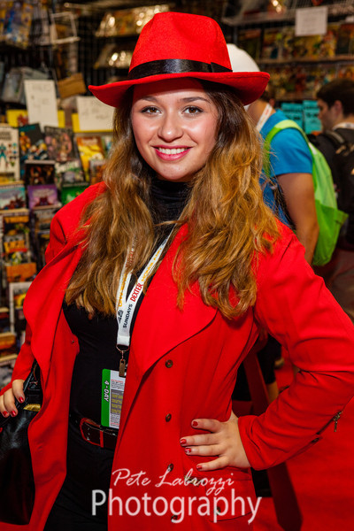20121011_NYCC2012_058